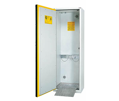 Armadio di sicurezza  EN14470-2 b