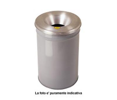 Cestino_per_rifiuti_infiammabili_Cease-Fire_SteelCoreTM_Bocchi_Justrite