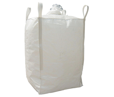 Sacchi BIG BAG senza liner interno