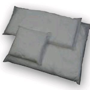 cuscini assorbenti universali