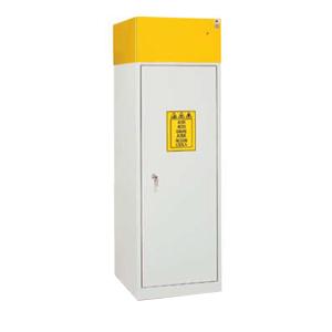 armadio di sicurezza prodotti chimici