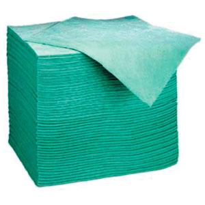 panni assorbenti chem green