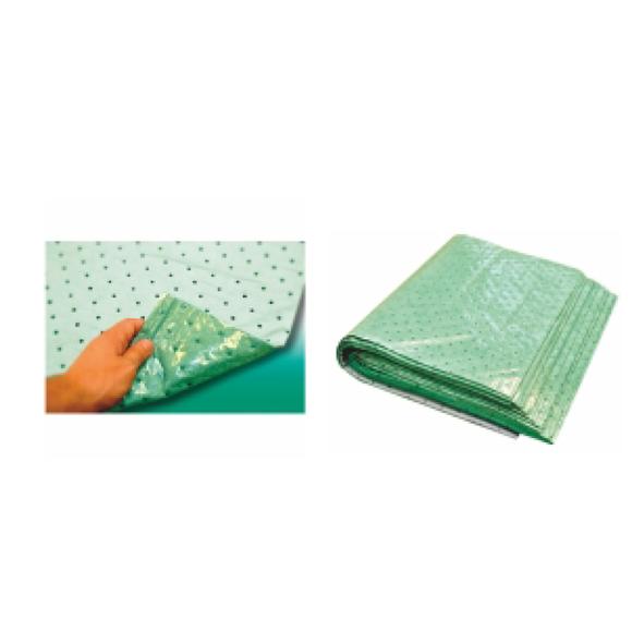 tappeti assorbenti chem green